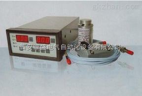ZWJ位移监视控制器仪