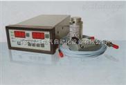 ZJS/DEV机组振动摆度监测装置