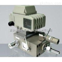 球阀型补气装置--自动补气装置