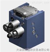美国HUSCO电动减压阀9610型