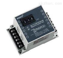 HJJL-E3/A数字式零序电流继电器