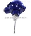 wika压力变送器ZNJC08020301