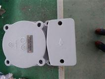 C25315-B39-A4西门子井筒磁性开关