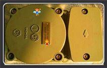 C25315 A39- A2 3KONT西门子磁性开关