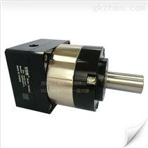 台湾聚盛VGM伺服减速机PG60L1-10