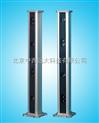 SDA65-XTJ4200H-远程激光对射防盗报警器