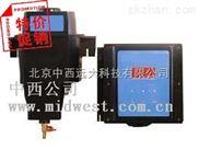 CN60M/WGZ-1C-在线浊度计