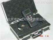 XR43/UV254-辐射类/数字式紫外辐射照度计/紫外辐照计