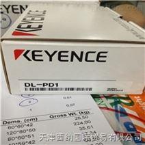 日本基恩士KEYENCE安全激光扫描仪
