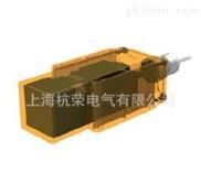 杭荣批发|XSC-Z01 接近开关防护罩|接近限位开关保护