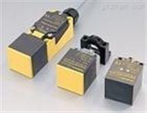 位置传感器/接近开关/限位开关/NI50-CP80-FZ30×2