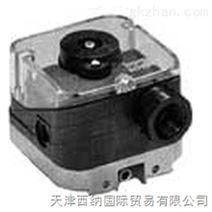 德国KROM燃气电磁阀BIO 50HB-100/35-(11)C型