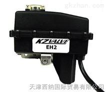 美国KZValve阀门控制器KZ92FM型