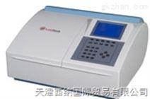 美国LabTech紫外线可见分光光度计754系列