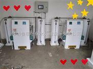 LR-200-河北邯郸二氧化氯发生器