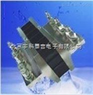 北京FL-2-75mV/3000A固定值直流电流分流器