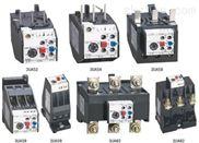 3TH3031-0X中间继电器