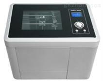 CASET250桌面型3D打印机