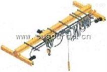 优势供应美国Duct-o wire变频驱动器Duct-o wire起重机等欧美备件