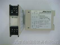 德国MARTENS固态继电器TW500型