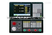 数控车床系统,两轴数控系统,10.4寸屏