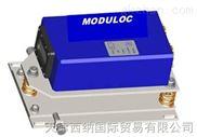 英国MODULOC激光测厚仪VR504型
