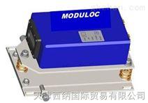 英国MODULOC激光测厚仪注册送59短信认证504型