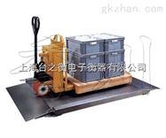 dcs-xc-d超低電子小地磅
