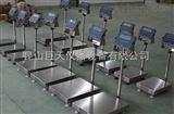 苏州防爆电子台称/30公斤~200kg防爆电子秤