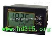 SQ98-RM-220-电阻率仪/在线电阻率仪