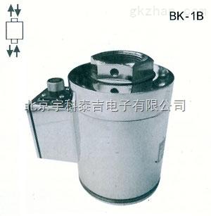 宇科泰吉BK-1B5吨柱式测力/称重传感器