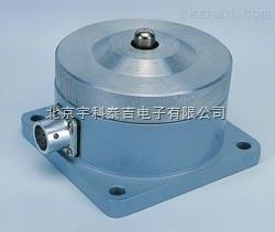 宇科泰吉BK-3B-100Kg 小量程测力/称重传感器