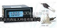 CN55/CM-230-电导率仪/电导率测定仪/电导率测试仪