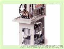 德国PAPE OLBERTZ电动机启动器