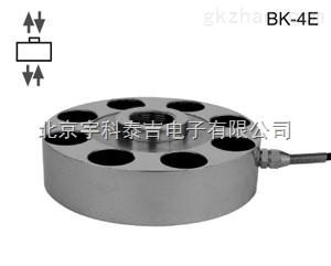 宇科泰吉BK-4E-10t 轮辐式测力/称重传感器