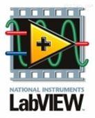 LabVIEW嵌入式/数据采集LabVIEW/新闻
