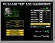 LabVIEW开发自动化CAN通信测试系统
