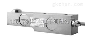 宇科泰吉BK-5A-10t 悬臂梁式测力/称重传感器