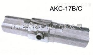 宇科泰吉AKC-17B-200Nm 静态扭矩传感器