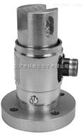 宇科泰吉YKTJ-11-100NM 静态扭矩传感器