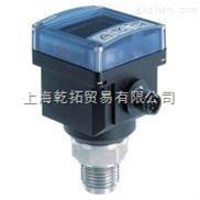 宝德电磁流量变送器,S030-GM88-MSFF-P5-0-00-0-000/00-0