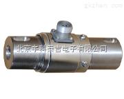 宇科泰吉YKTJ-17A-50NM 静态扭矩传感器