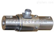 宇科泰吉YKTJ-17A-100NM 静态扭矩传感器