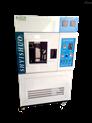恒温恒湿实验箱/成都温湿度循环试验箱