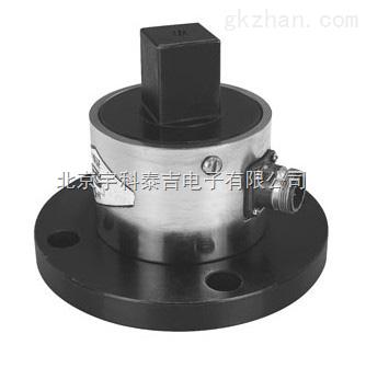 宇科泰吉YKTJ-32-300NM 静态扭矩传感器