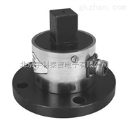 宇科泰吉YKTJ-32-500NM 静态扭矩传感器