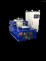 环境试验装置/上海IPX1/X2滴水环境试验机
