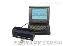 德国REA条码检测仪PC-Scan/LD3型