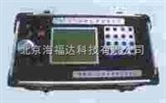 便携式粉尘快速测定仪/粉尘仪(!) 型号:MD13-FNF-MPLS