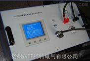 FECT2014直流断路器安秒特性测试仪(图)